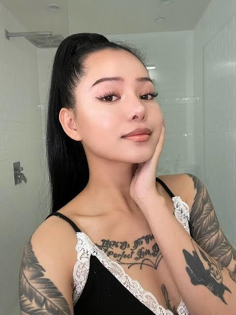 What kind of Asian women do you prefer?