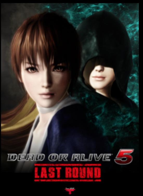 Which do you prefer Dead or alive or Tekken?