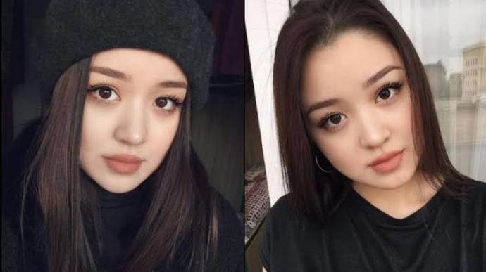 What do you think about central Asian girls?