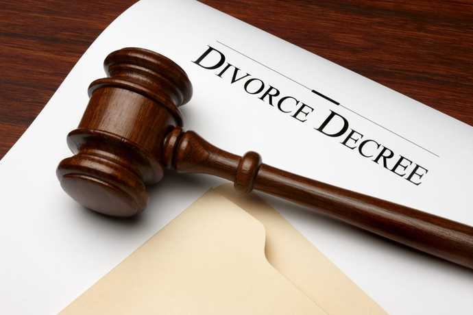 What are feminists doing about divorce rape ?