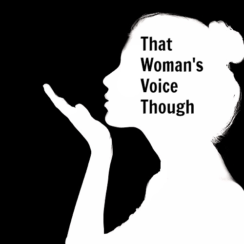 How much does someones voice affect your attraction to them?