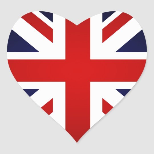 Do you feel loved when a British person calls you 'love'?