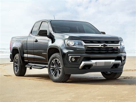 What truck do you like most?