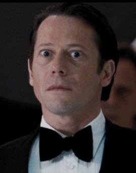 Favorite Daniel Craig Bond villain?