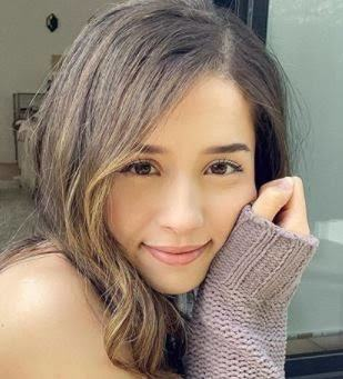 Do you think that pokimane is successful because she look racially ambiguous?