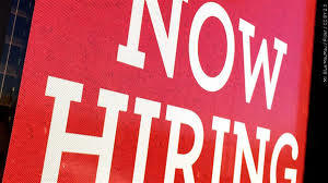Is the worker shortage really a shortage or are employers being extra picky who they hire?