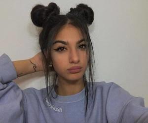 Do you like e girls?