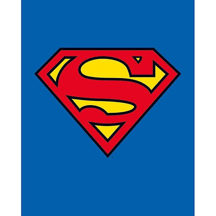 Do you like Superman or Batman more?