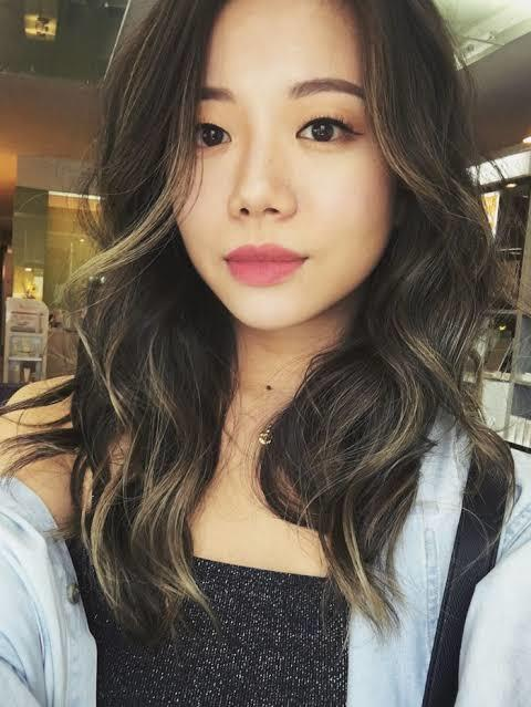 Do some white guys genuinely find East Asian women most attractive?