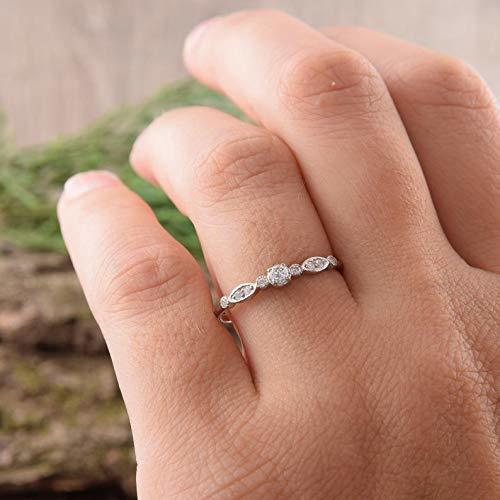 What are your thoughts on promise rings?