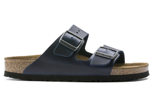 Which sandals should I buy, I can't decided on the color ?