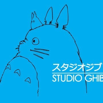 When you were growing up as a child which animation studio made your childhood feel more magical?