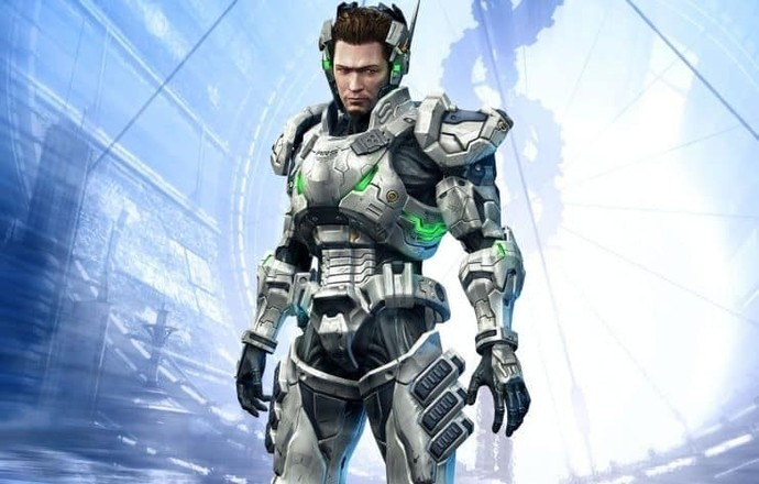 If a video game designer decided to design a character who based off of you. What would you want the character to look like?