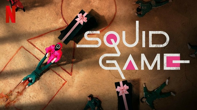 For those who have finished watching Squid Game: How did you feel by the end?