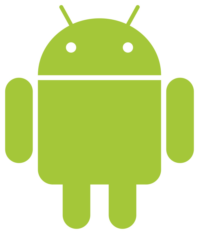 Which is better: Apple or Android?