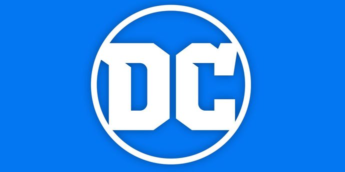 Are you a Marvel fan or DC fan?