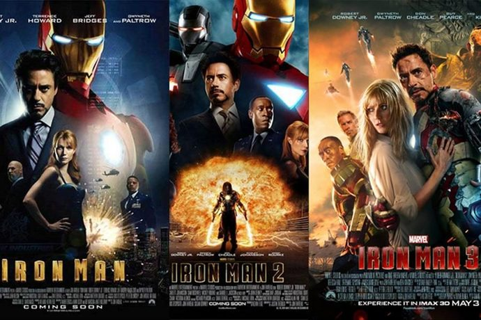 Whats the Worst Movie in the Marvel Cinematic Universe (MCU)?
