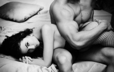 Sexy oral sex photos